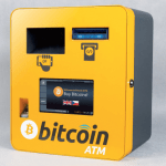 bitcoin-atm-machine