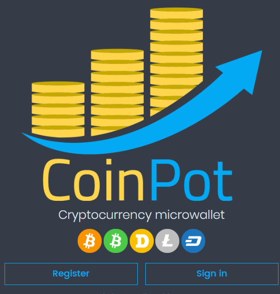 coinpot-review-bigger