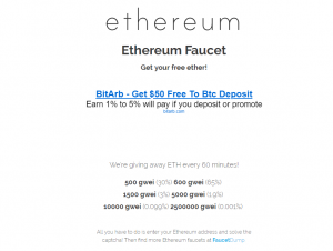 etheriumfaucet-info-review