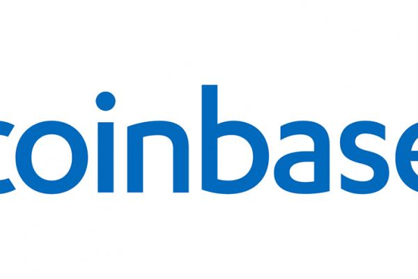 coinbase-logo
