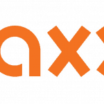 jaxx-wallet-interface