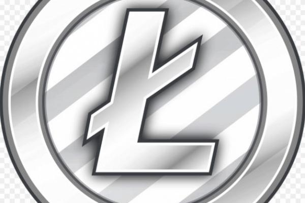 litecoin-image